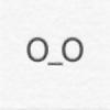 BrokenSpoon1's avatar