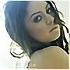 brokensurrender's avatar