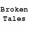 BrokenTales's avatar
