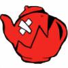 BrokenTeapot's avatar