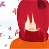 BrokenThunder's avatar