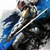 BrokenToken48's avatar