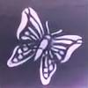 BrokenViolet's avatar