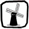 BrokenWindmill's avatar