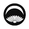 brokenwings's avatar