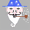 brokenwizard852's avatar