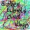 BrokenWordsAndWays's avatar