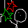 BrokenxStars's avatar