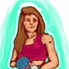 Brokhus's avatar