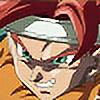 Brokkolispinat's avatar