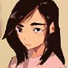 Brokollee's avatar
