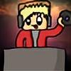 Brokstar2011's avatar