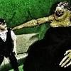 broktune's avatar