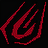 broku5000's avatar