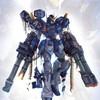 Broku93's avatar