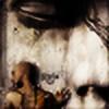 BRola's avatar