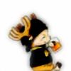 Brolific's avatar