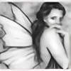 Brolly-Princess's avatar