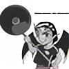 Brolocha's avatar