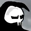 Broly218's avatar