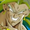 Broly89Art's avatar