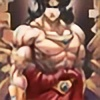 BrolyBlack's avatar