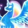 Brolyie12's avatar