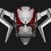 brolyKeaton's avatar