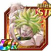BrolyManiac's avatar