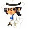 brolyss4's avatar