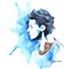 Bromances1d3101's avatar