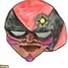 BroManClash's avatar