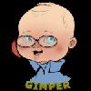 brombeer1247's avatar