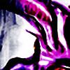 BromBones13's avatar