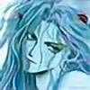 Bromelia's avatar