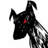 BromeliaCarnivora's avatar