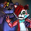 BromeliadSFM's avatar