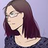 bromhamsam's avatar