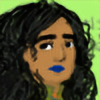 BromocresolGreen's avatar