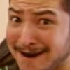bromon's avatar