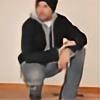 bromont's avatar