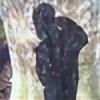 BroMonte's avatar