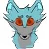 Bron3Gamer's avatar