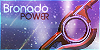 BronadoPower's avatar