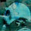 BronanTheBarbarian's avatar