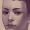 Bronathan's avatar