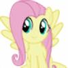 broney's avatar