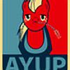 brongaar's avatar