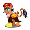 Bronie312's avatar
