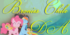 Bronies-Chile